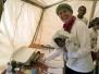 Dolo Ado, Médecins sans frontières, août 2011