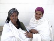 ethiopie-2010-064