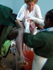 ethiopie-2010-074
