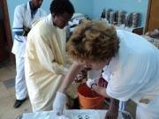 th_ethiopie-2010-023